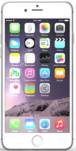 apple_iphone7plus