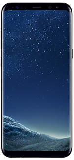 samsung_galaxy_s8_plus.png