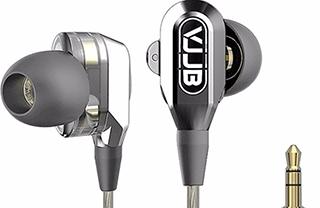 earphone-vjjb-v1s